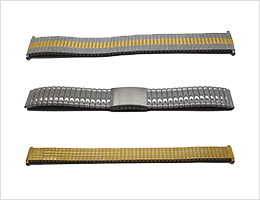 Wholesale Watch Straps