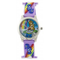 BK001 - Mermaid Kids Watch