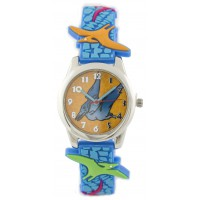 BK002 - Dinosaur Kids Watch (Pterodactyl)